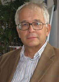 Denis Knoepfler III 7