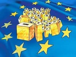 evroekloges-2019-0
