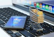 e-shopping-neologos