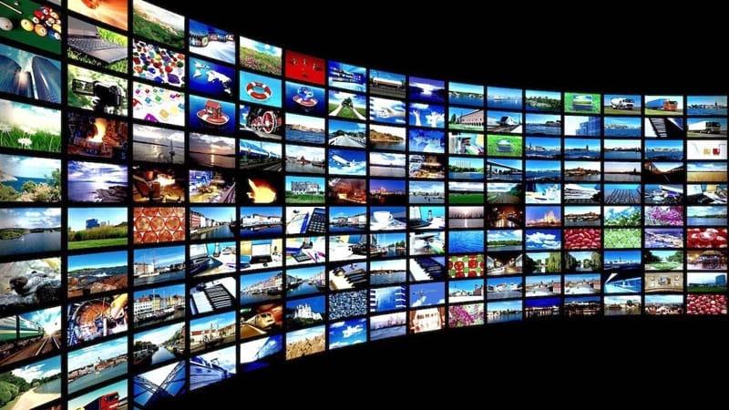 Ηλεκτρονικά ΜΜΕ: Μεγάλη αναγνωσιμότητα αλλά όχι εμπιστοσύνη στην αξιοπιστία της πληροφόρησης | ΝΕΟΛΟΓΟΣ ΑΤΤΙΚΗΣ