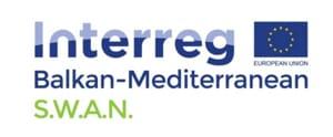 swan-interreg-logo