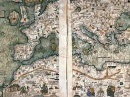 lede-catalan-atlas-lead